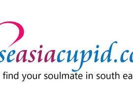 Nro 55 kilpailuun Logo Design and Stationary Design For new Dating Site needed käyttäjältä Almasuddinkhokon