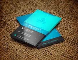 Nro 18 kilpailuun LOGO+VISITING CARDS+ LETTERHEADS käyttäjältä tajbirhossain