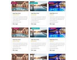 #54 for Redesign of Website Key Elements af AquimaWeb