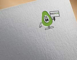 #46 for Diseñar un logotipo by tasnovajerin