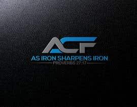 "#107 untuk Design a logo for a non-profit called ""ACF"" oleh miranhossain01"