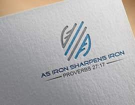 "#42 untuk Design a logo for a non-profit called ""ACF"" oleh Bloosomhelena"