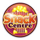 Contest Entry #36 for Logo Design for Snack Centre