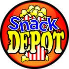 Contest Entry #16 for Logo Design for Snack Centre