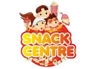Graphic Design Konkurrenceindlæg #63 for Logo Design for Snack Centre