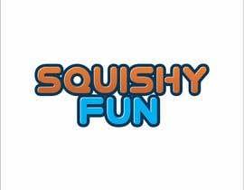 #34 untuk Squishy Toy Website oleh robsonpunk