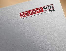 #35 untuk Squishy Toy Website oleh soniasony280318