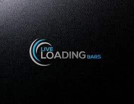 #44 untuk Build 3 loading bars. oleh SheikhAbir13