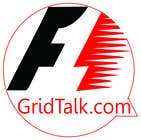Graphic Design Entri Peraduan #13 for Design a Logo for F1 themed website