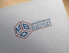 #84 untuk Logo Design oleh szamnet