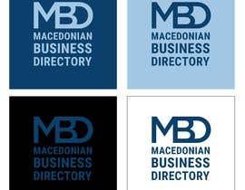 #1 untuk Logo Design oleh calebfairburn0