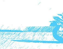 #5 for Entwerfen Sie ein Header Bild/Banner für eine Website by vitz77