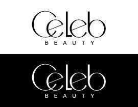 artzone676님에 의한 Logo Designs for Beauty Brand을(를) 위한 #269