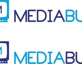 #7 para Design a Logo and icons for my website por fmuzaki38