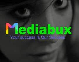 #12 para Design a Logo and icons for my website por hicherazza