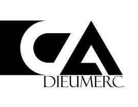 nº 7 pour Develop a Corporate Identity for Dieumerc Associates par Codeville