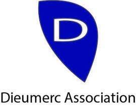 nº 15 pour Develop a Corporate Identity for Dieumerc Associates par abdulsaboor93