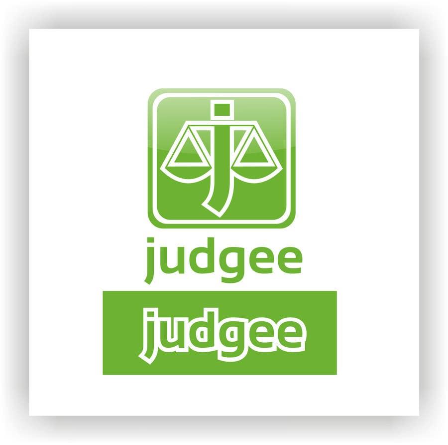 Inscrição nº 40 do Concurso para Photoshop Design for Judgee