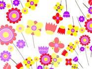 Graphic Design Конкурсная работа №88 для Graphic Design for  Textile Manufacturer (Round 3)