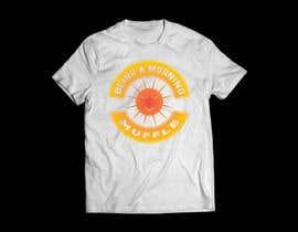 nº 102 pour T-Shirt design needed par dipokzoology