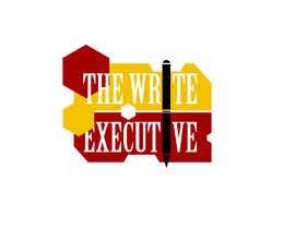Nro 11 kilpailuun TWE Logo design käyttäjältä Miszczui