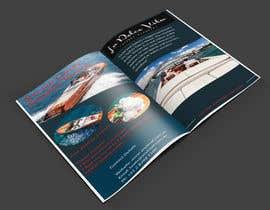 #101 for Design a Flyer by Akheruzzaman2222