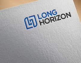 #369 for Long Horizon by rezaulislam6911