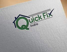 #26 cho Design a Logo for my company bởi pulkits962
