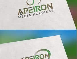 #20 for Design 3 Variations of a Corporate Logo by rodela892013