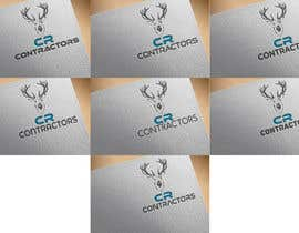 #15 para Design Company Logo for Sign Writing - Incorporate Company name de Desinermohammod