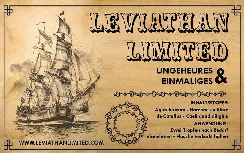 Contest Entry 51 For Vintage Inspired Business Card Old Medicine Label
