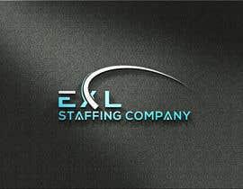 #286 para Design company logo de architect141211