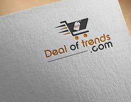 Nro 141 kilpailuun Design a Logo4 käyttäjältä eliashasan943