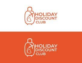 #130 cho Design a logo for a low cost travel company bởi Alisa1366