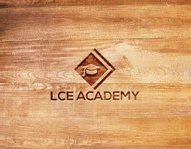 #207 para Logo Design for an Educational Academy de zehad11223