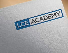 #29 para Logo Design for an Educational Academy de mostakahmedh