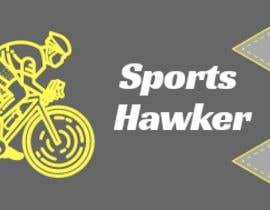 Nro 11 kilpailuun Logo design käyttäjältä alyaa200