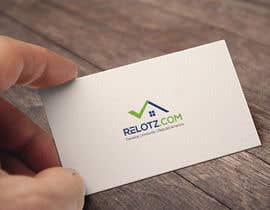 #249 Design a Logo for Real Estate Development & Sell Company részére gsharwar által