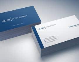 nº 196 pour Logo, Business Card, Letterhead – Accountancy & Tax par wefreebird
