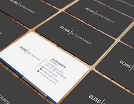 nº 264 pour Logo, Business Card, Letterhead – Accountancy & Tax par wefreebird