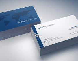 nº 268 pour Logo, Business Card, Letterhead – Accountancy & Tax par wefreebird