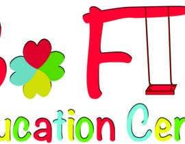 #127 untuk Design a Logo for Go Fun Education Centre oleh jimcallahan