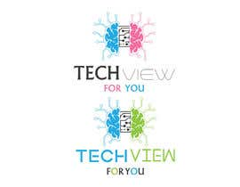 #230 for Logo for Technology Blog by mahmudemon