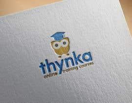 #272 untuk Design a Logo oleh poojark