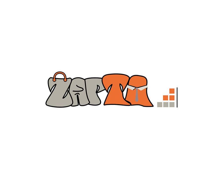Contest Entry #37 for Design a Logo 2