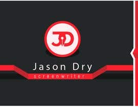 #75 for CREATIVE, BEAUTIFUL, STANDOUT BUSINESS CARD WITH LOGO DESIRED by ahmed00raza
