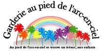Graphic Design Entri Peraduan #252 for Logo Design for End of the rainbow