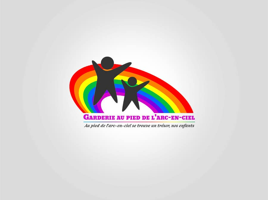 Penyertaan Peraduan #                                        35                                      untuk                                         Logo Design for End of the rainbow