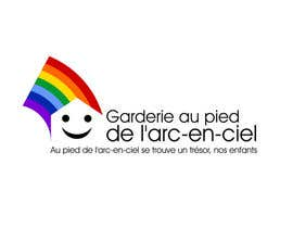 #238 pentru Logo Design for End of the rainbow de către karoll