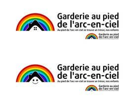 #279 para Logo Design for End of the rainbow por Dewieq